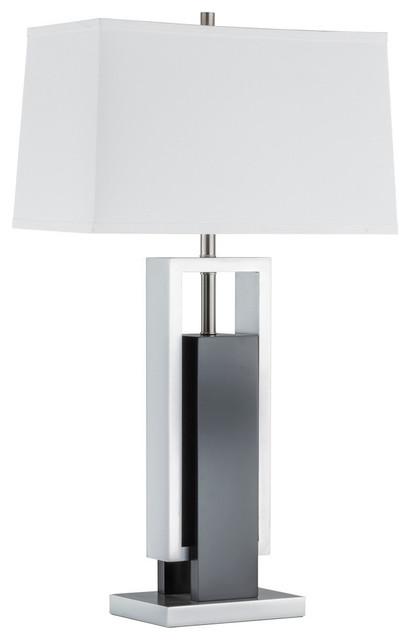 Extender Table Lamp. -1