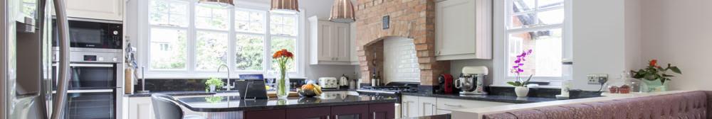 Gec Luxury Design Amp Build Hinckley Leicestershire Uk