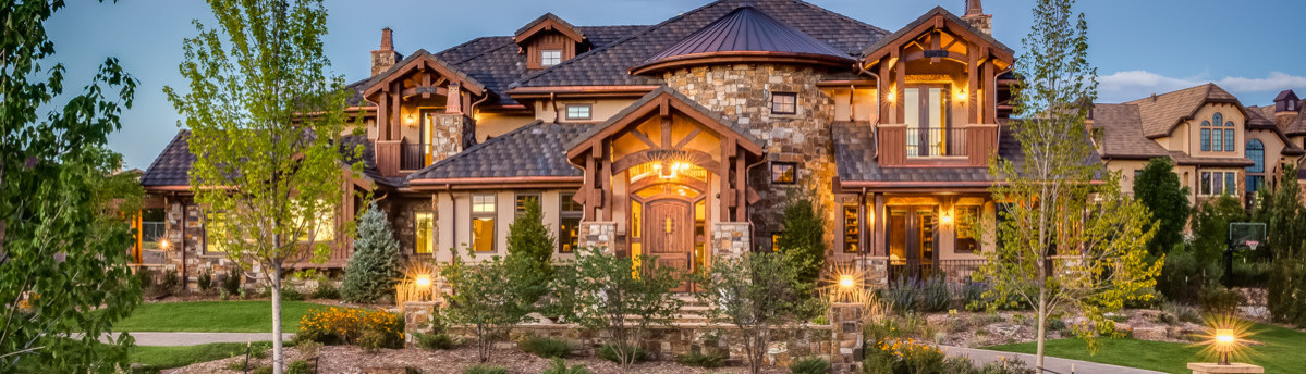Cline Design Group - Littleton, CO, US 80127