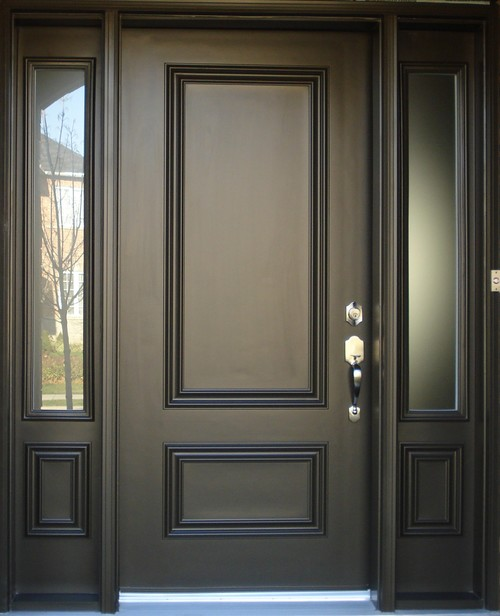 Door Paint Colors help! exterior house color, door, stone, garage