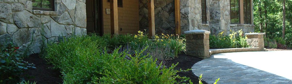 - Sticks And Stones Landscape Construction - Oakland, MD, US 21550