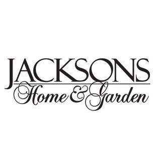 jacksons home garden dallas tx us 75209. beautiful ideas. Home Design Ideas