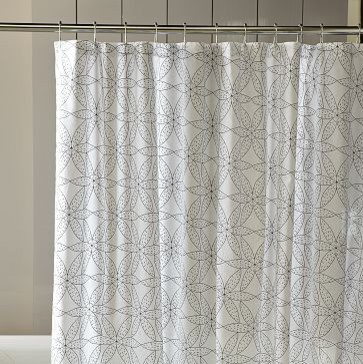 S/SHOWER CURTAIN RODS-RELATED-33.TXT 33 | Curtain Rods