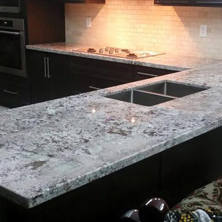 ... Diamond Granite Countertops Inc Vaughan ON CA