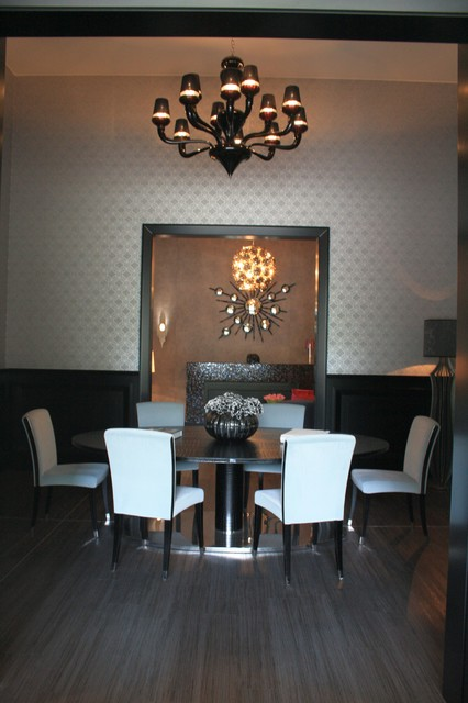 showroom berlin von unico interiors gmbh co kg. Black Bedroom Furniture Sets. Home Design Ideas