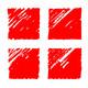 Catalyst Architects, LLC