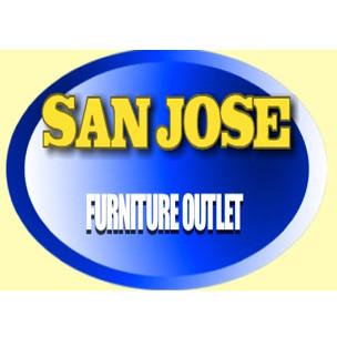 San Jose Furniture Outlet   San Jose, CA, US 95101