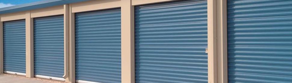 MIAMI ROLLING DOORS & MIAMI ROLLING DOORS - Hialeah FL US 33010 - Home