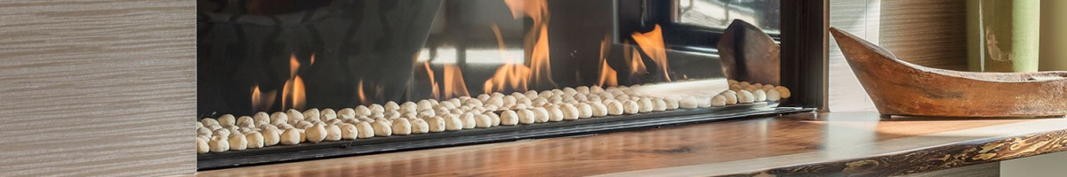 Attractive Fireside Home Solutions   Portland, OR, US 97224