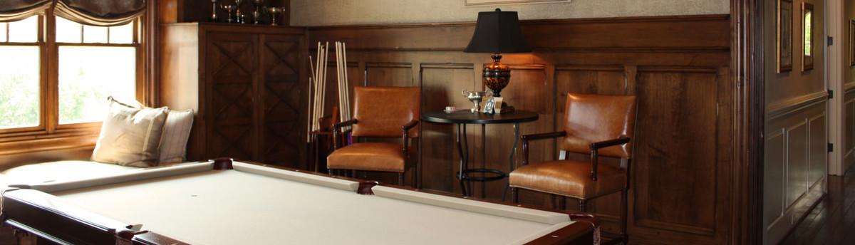 Diamondback Billiards Games Tempe AZ US - Pool table repair phoenix az