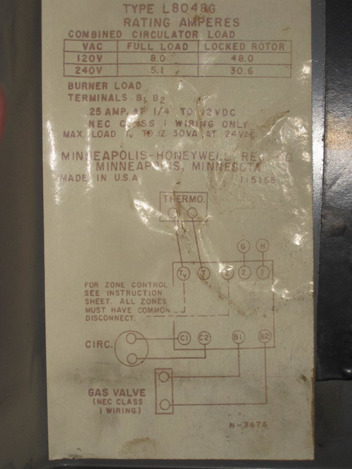 Thermostat Wiring Blue Wire Moreover Taco Zone Control Wiring Diagram