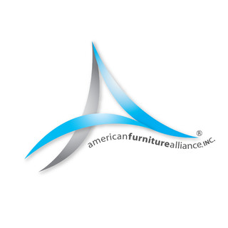 Delightful American Furniture Alliance, Inc. | Houzz