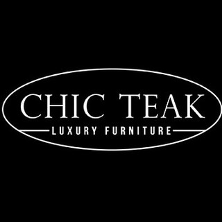 chic teak furniture. delighful chic and chic teak furniture