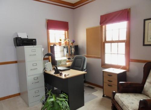 Stupendous Office Guest Bedroom Ideas Largest Home Design Picture Inspirations Pitcheantrous