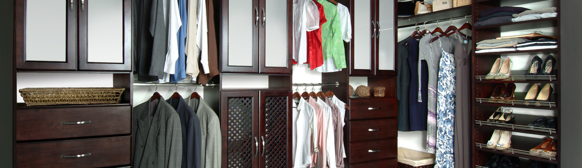 Solid Wood Closets, Inc.   Glendale, CA, US 91203   Closet Designers And  Professional Organizers | Houzz