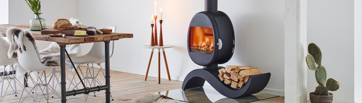 Fireplace Products - Rayleigh, Essex, UK SS6 9ET