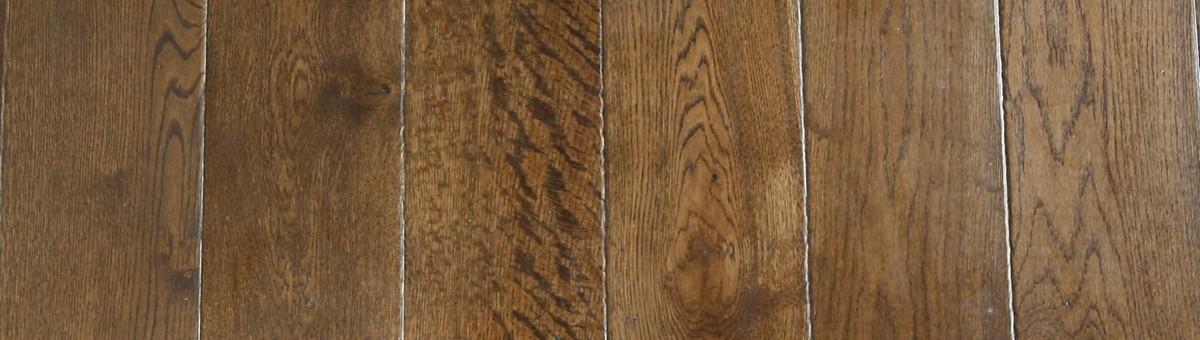 Wildwood Aged Timber Flooring Brisbane And Sydney Qld Au 4064