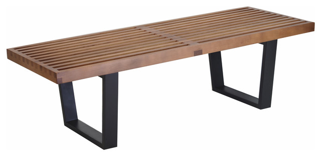 design tree home. design tree home tao platform bench scandinavian-accent-and-storage-benches