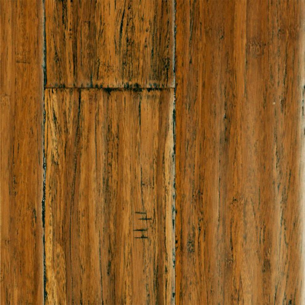 Morning Star Bamboo 9 16 X 5 1 8