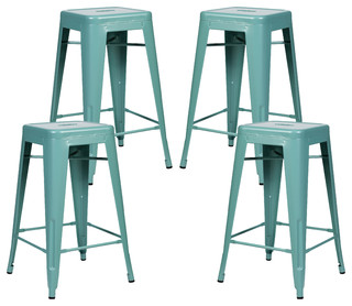 Turquoise Accents For Your Kitchen William Charles Inc