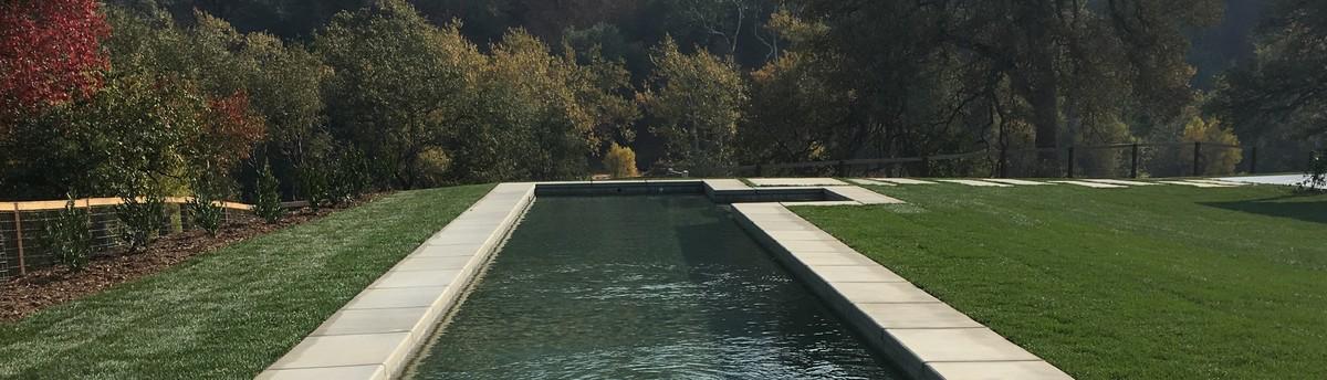 Paradise Pools - Visalia, CA, US 93292 - Swimming Pool Builders | Houzz
