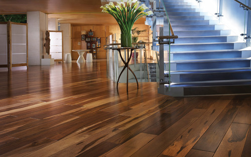 Amazing I Am Looking For The Manufacturer Of A Wood Flooring. Do You Know What  Company Would Carry This Flooring?