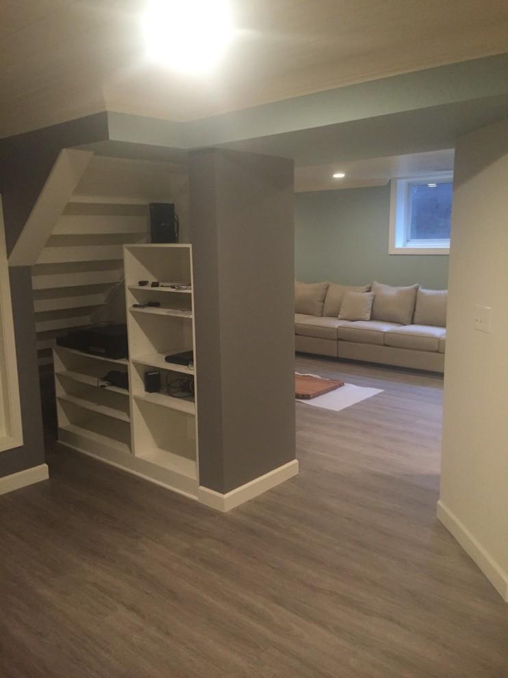 #understair storage