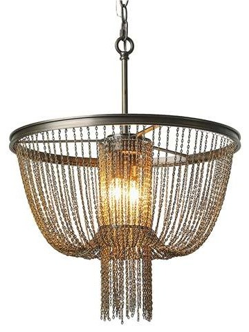 Lnc 2 Light Chandeliers Chain Chandelier Lighting E12 Ceiling Lights