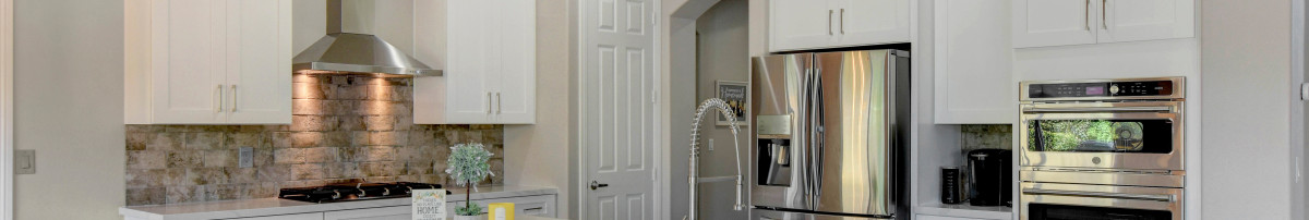 Las Vegas Remodel Construction Henderson NV US - Bathroom remodeling las vegas nv