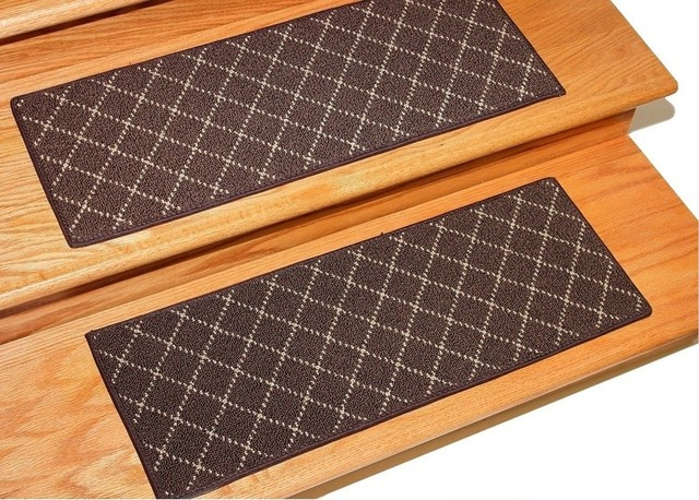 Koeckritz Rugs Dog Assist Carpet Stair Treads 8 Quot X24