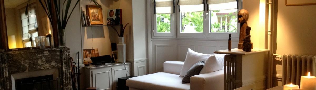 une place en ville la garenne colombes fr 92250. Black Bedroom Furniture Sets. Home Design Ideas