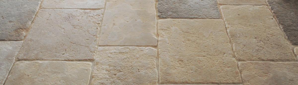Natural Stone Consulting Newbury Berkshire Uk Rg14 2dq