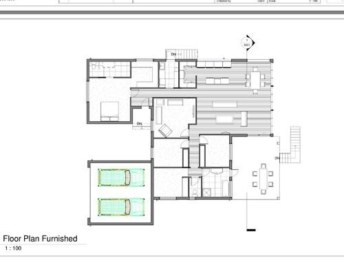 Floor plan design help for Floor plan assistance