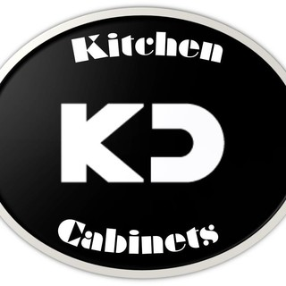 kd kitchen cabinets dorval qc ca h9p 1h3 - Kd Kitchen Cabinets