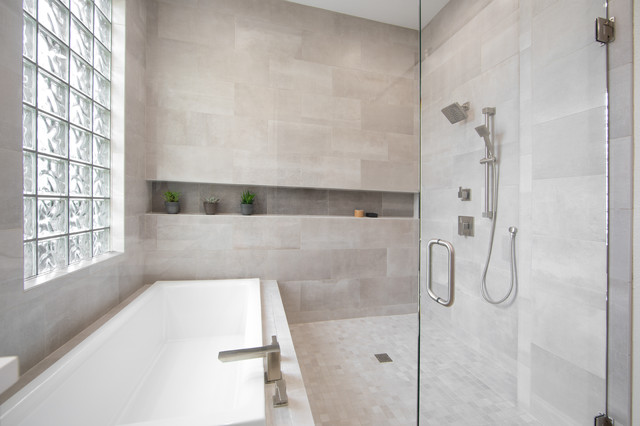 New This Week 4 Wonderful Bathroom Wet Rooms