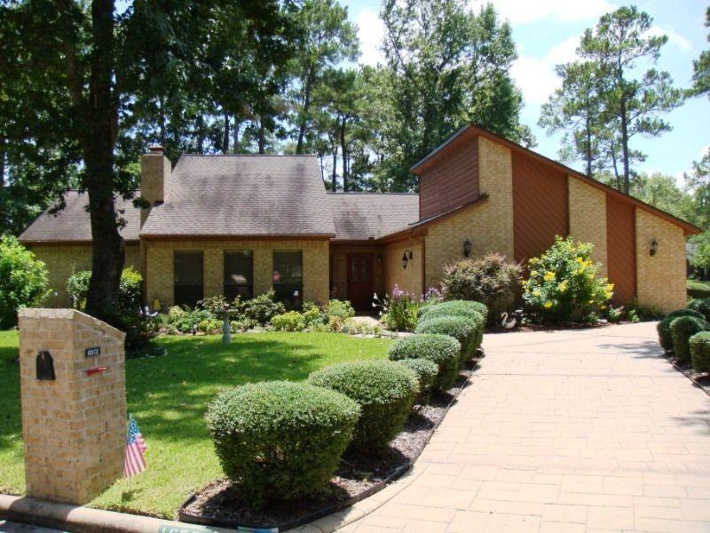 Homes Built 1970's