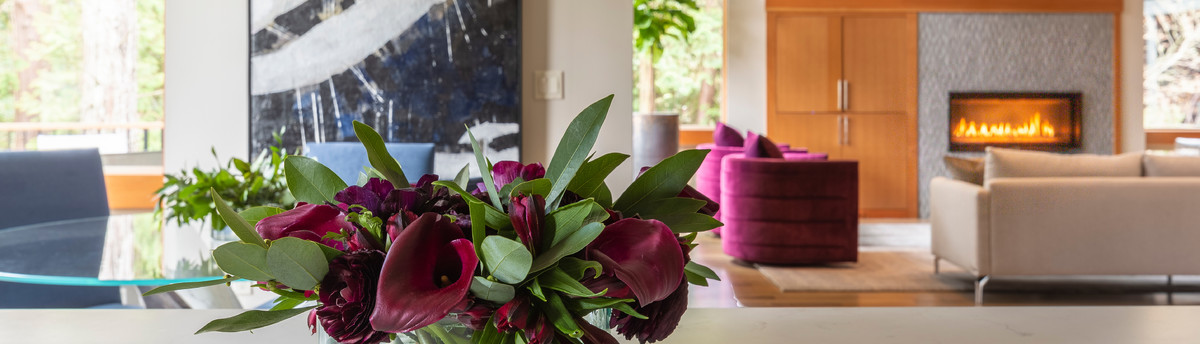 amy troute inspired interior design portland or us 97209