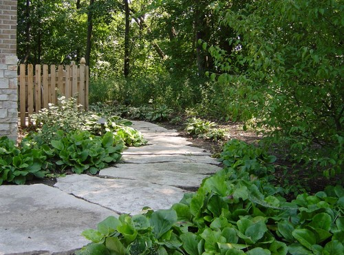 The Acid Is Normally For Cleaning Mortar And Not Just For Cleaning Dirt And  Grime. Try Pressure Washing First. Stay Far Enough Away From The Stone So  That ...