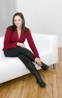 Caroline mousseau sain eustache qc ca for Domon furniture st eustache
