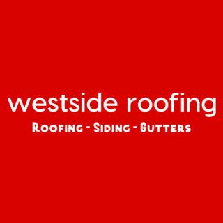 Westside Roofing   Omaha, NE, US 68144
