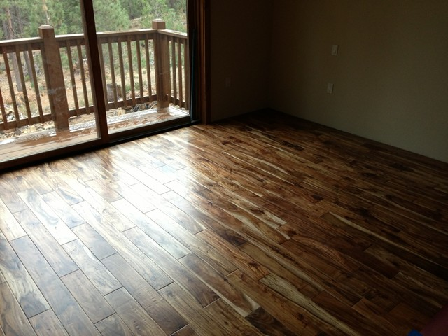 Owc natural acacia rustic seattle by simplefloors for Hardwood floors seattle