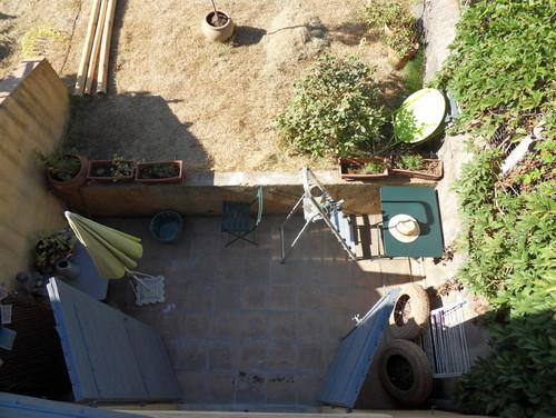 Besoin d 39 id es pour am nager un petit jardin - Amenagement petit jardin bambou calais ...