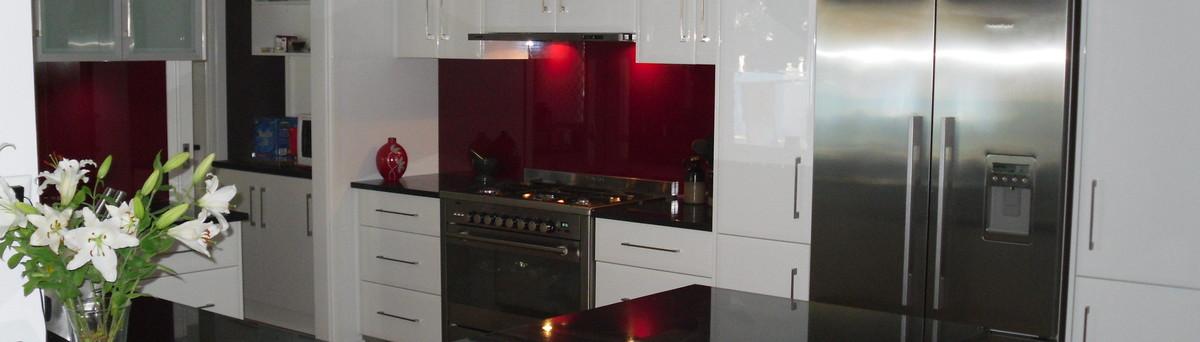 Essential kitchens and Furniture - Adelaide, SA, AU 5097