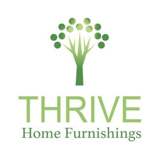 Thrive Home Furnishings | Houzz