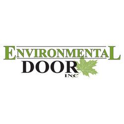 sc 1 st  Houzz & Environmental Door - Grand Rapids MI MI US 49534
