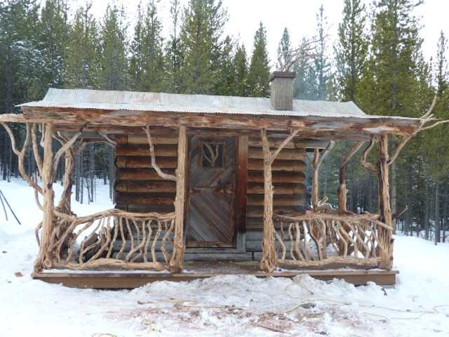 small cabin furniture. small rustic cabin rusticexterior furniture