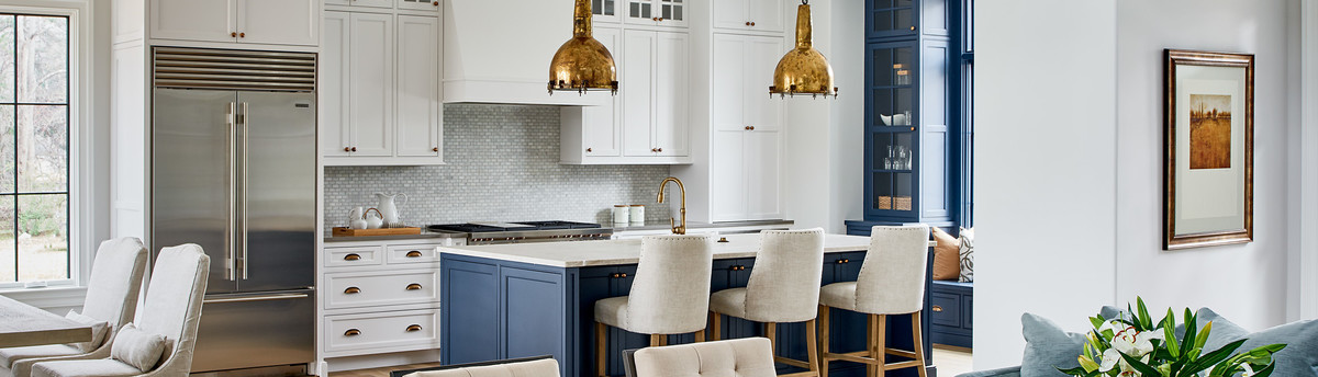 Southern Living Idea House- Greywell Cottage