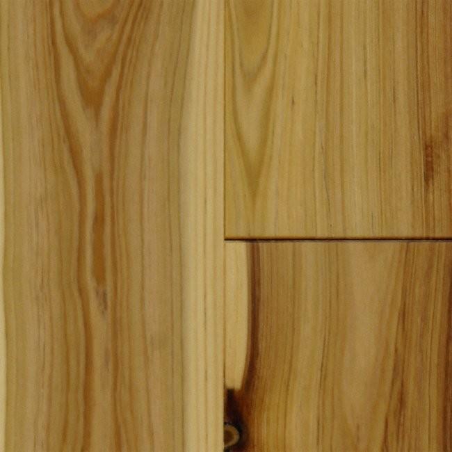 Matte Australian Cypress Natural