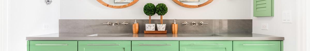Pure Design Works, LLC   Kitchen U0026 Bath Remodelers In Charlotte, NC, US  28203   Houzz