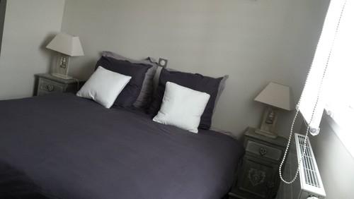 double dilemme dcoration chambre dadulte chambre de bb - Comment Decorer Une Chambre A Coucher Adulte